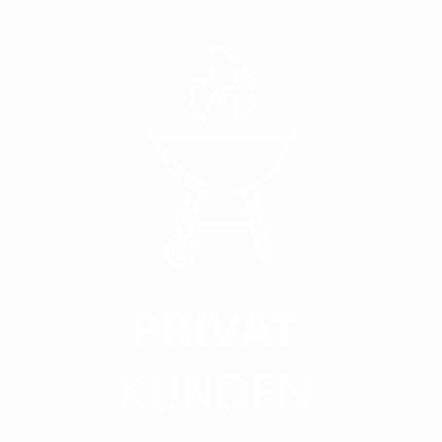 cg_Privatkudnen